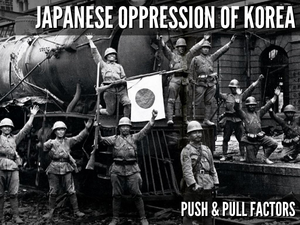 japanese economic developent post world war ii When world war ii ended, the united states was in better economic condition than any other country in the world even the 300,000 combat deaths suffered by americans paled in comparison to any other major belligerent.