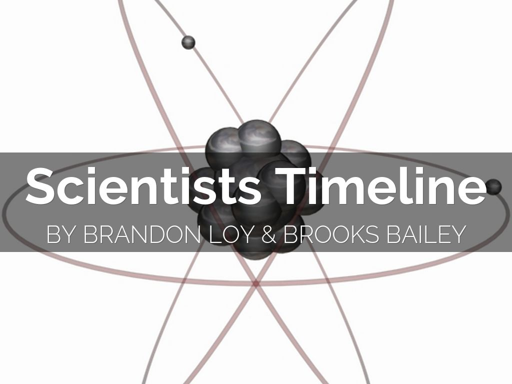 Evangelista Torricelli Atomic Theory