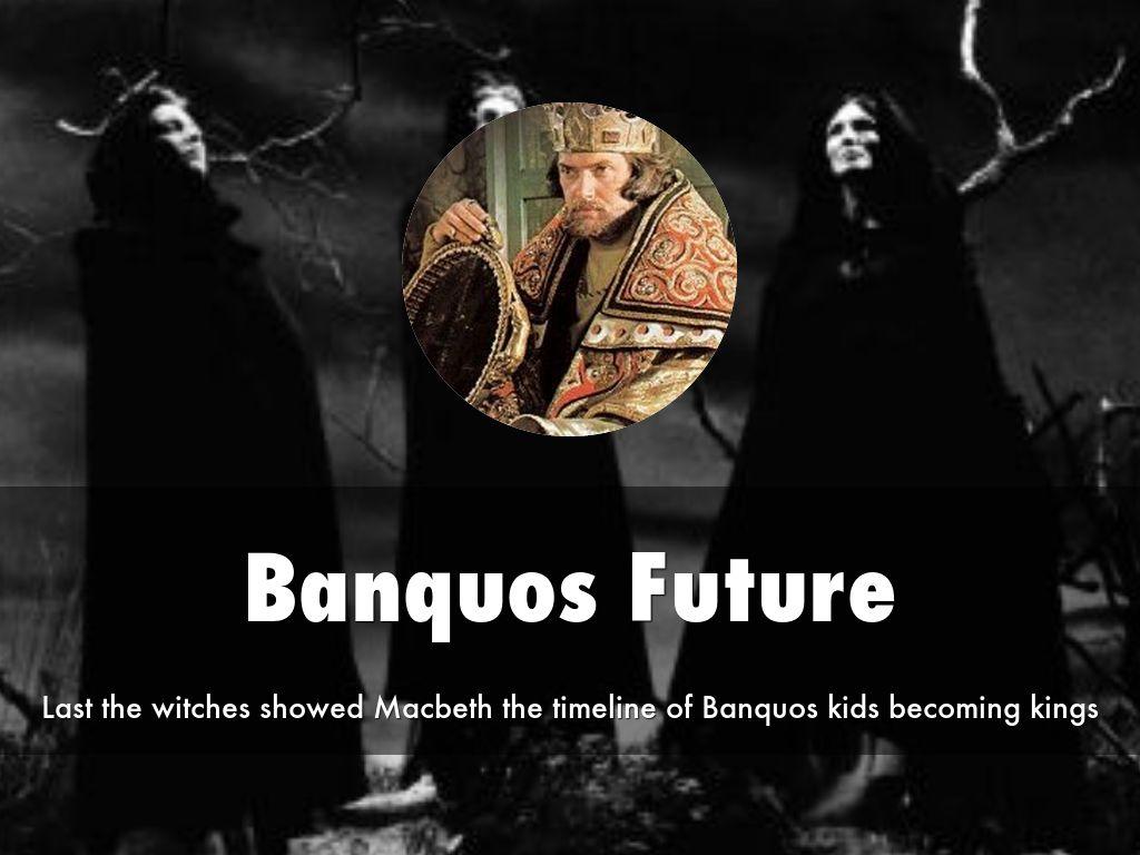 banquo obituary