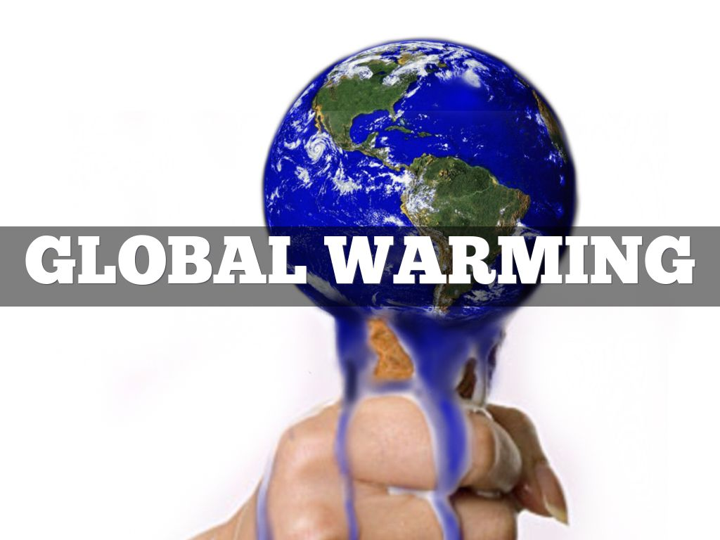 oral dialogue on global warming Conversation questions environment & pollution a part of conversation questions for the esl classroom are there litter laws where you live if so, what is the penalty for littering  do think global warming is real do you think this is an effect of pollution.
