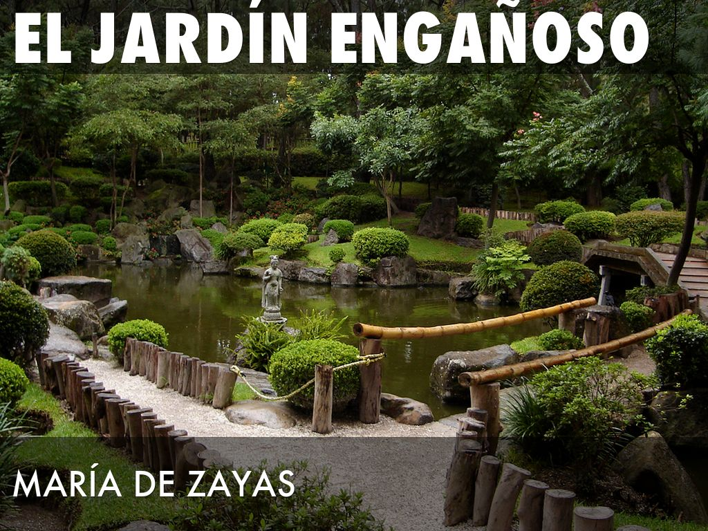 El jard n enga oso by wendy cahill for Jardin 5 soles