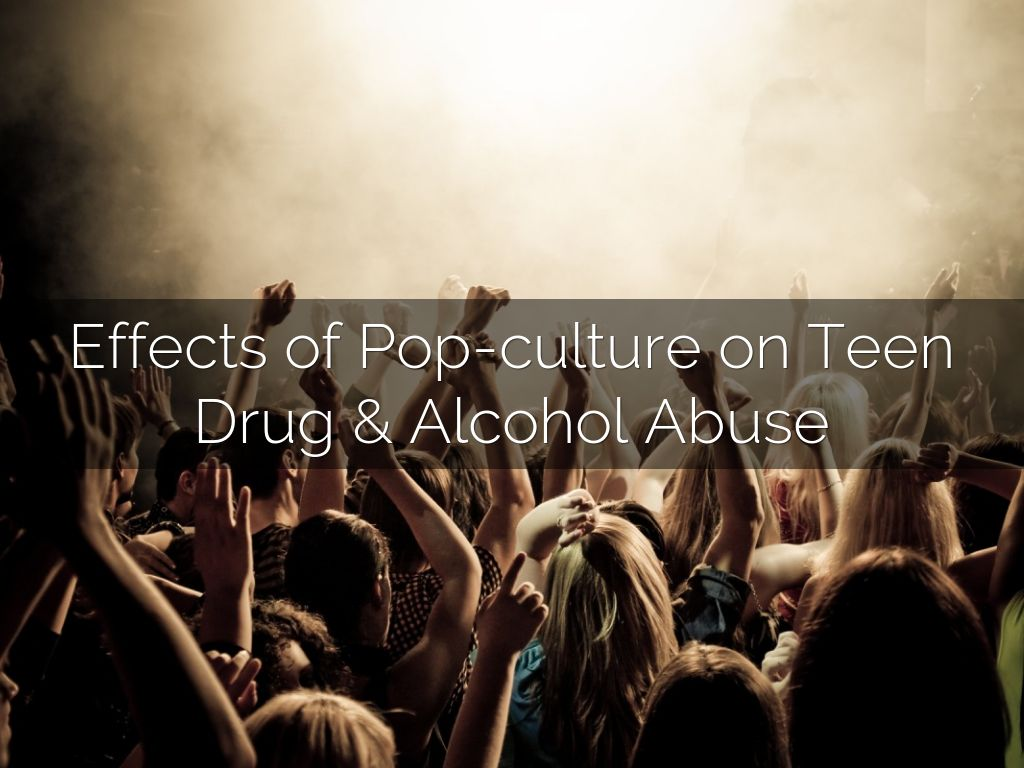 consequences of popular culture Great depression - popular culture: the indifference to politics and to the larger social concerns of the 1930s was reflected as well in the popular culture of the decade.