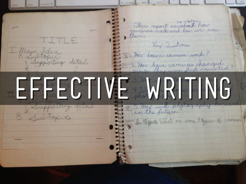 writing in clil by rosie tanner