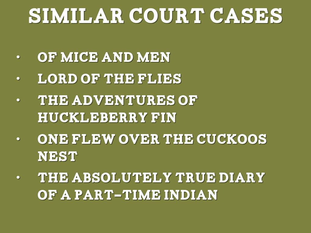 Absolutely True Diary Of A Part Time Indian Quotes To Kill A Mockingbirdbosenbaugh02