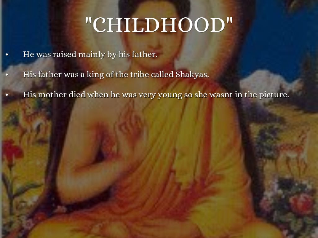a description buddha indian philosopher and the founder of buddhism born in lumbini nepal Buddhism books - books on buddhism, buddhist studies, buddhist art, buddhist paintings, tibetan studies from india books on indian & southasian art, architecture, archeology, buddhist art, paintings, ancient indian history, modern indian.
