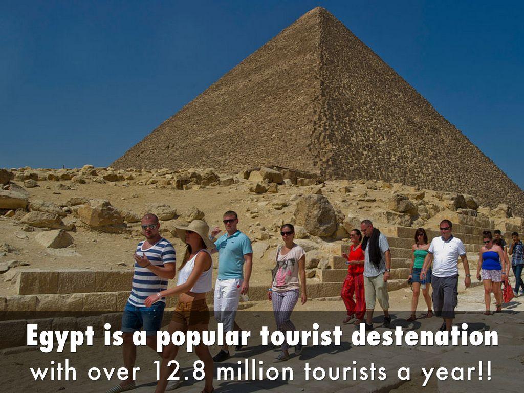 Купить путевки рулетка в египет где впервые появился картофельный рулетка