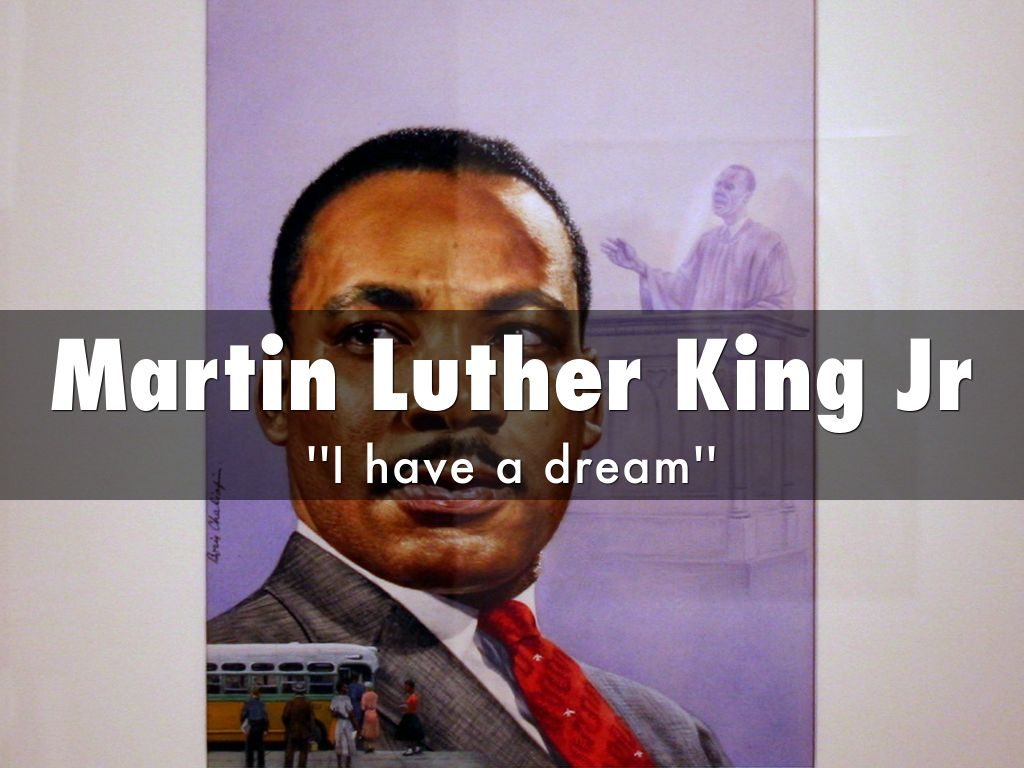 "martin luther kings i have a dream speech that changed the history for the black community The rev martin luther king jr delivered his ""i have a dream"" speech the 15 best quotes from martin luther king's 'i have a dream' speech black men."