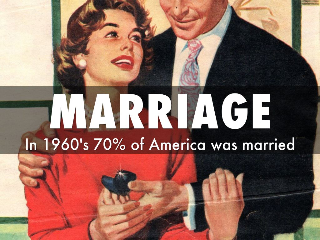 marrige vs cohabitation 'the new normal': cohabitation on the rise, study finds  cohabitation is a common part of family formation in the united states and serves as both a step toward marriage and as an alternative.