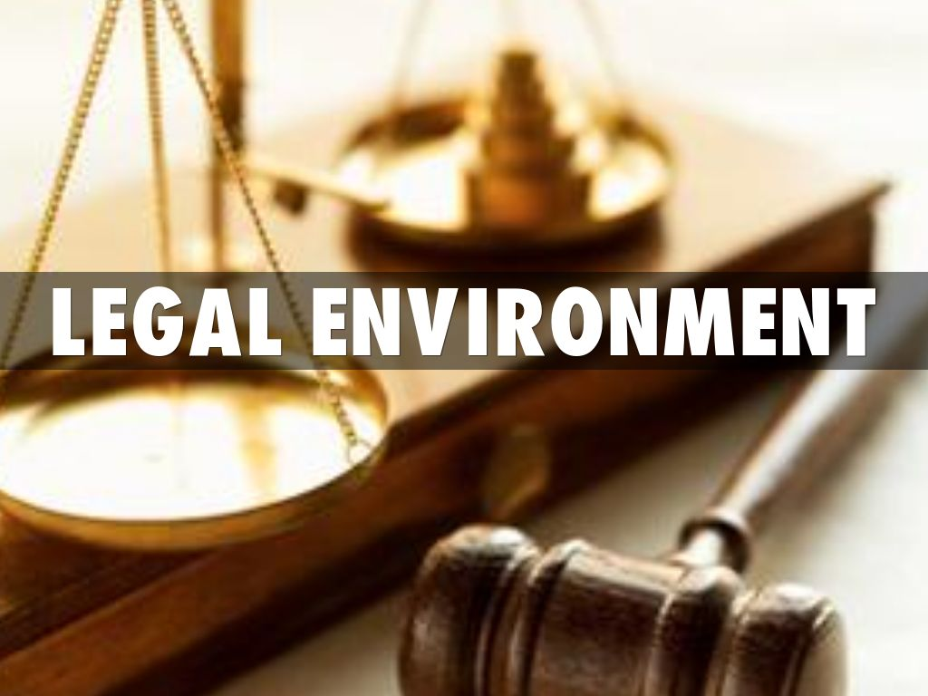 legal environment Find great deals on ebay for the legal environment of business and the legal environment of business 11 shop with confidence.