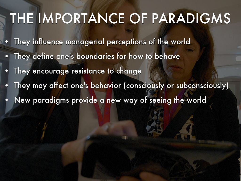 the importance of organizational behavior essay Lo1 define organizational behavior and organizations, and discuss the importance of this field of inquiry lo2 compare and contrast the four current perspectives of organizational effectiveness, as well as the early goal attainment perspective.