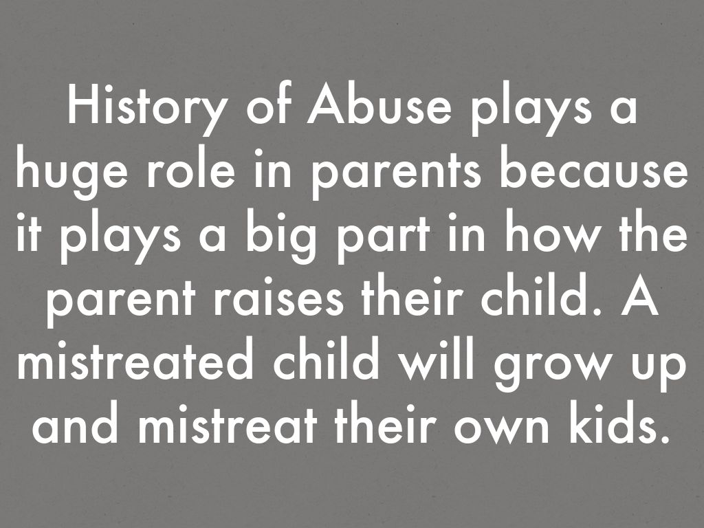 Child abuse facts ⛔ ⛔CHILD ABUSE
