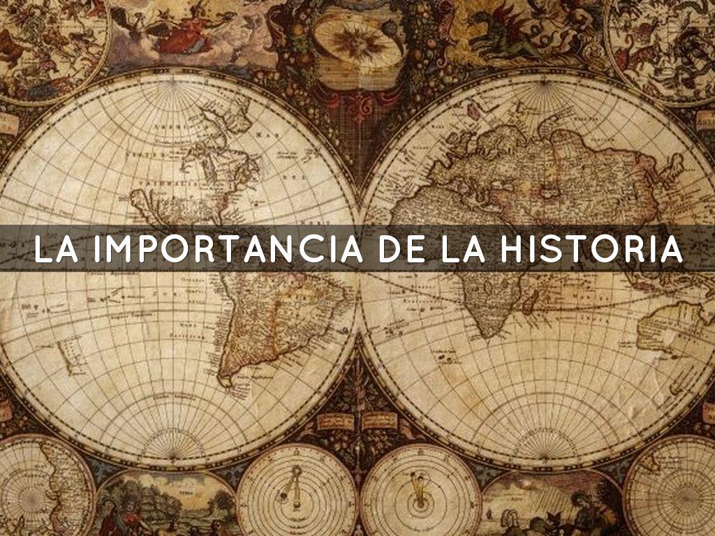 Historia de honduras by fabricio morel for Importancia de los viveros forestales