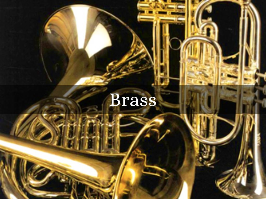 Double reeded woodwind instruments