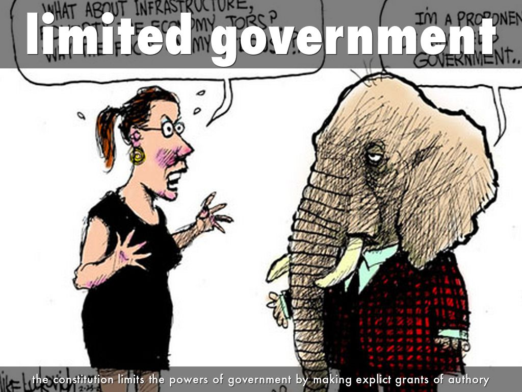 Popular sovereignty cartoon