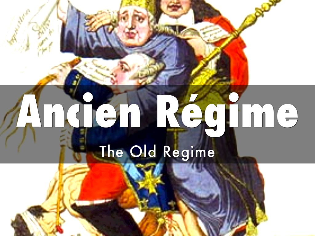 AP Euro Ch 15 Terms Flashcards | Quizlet