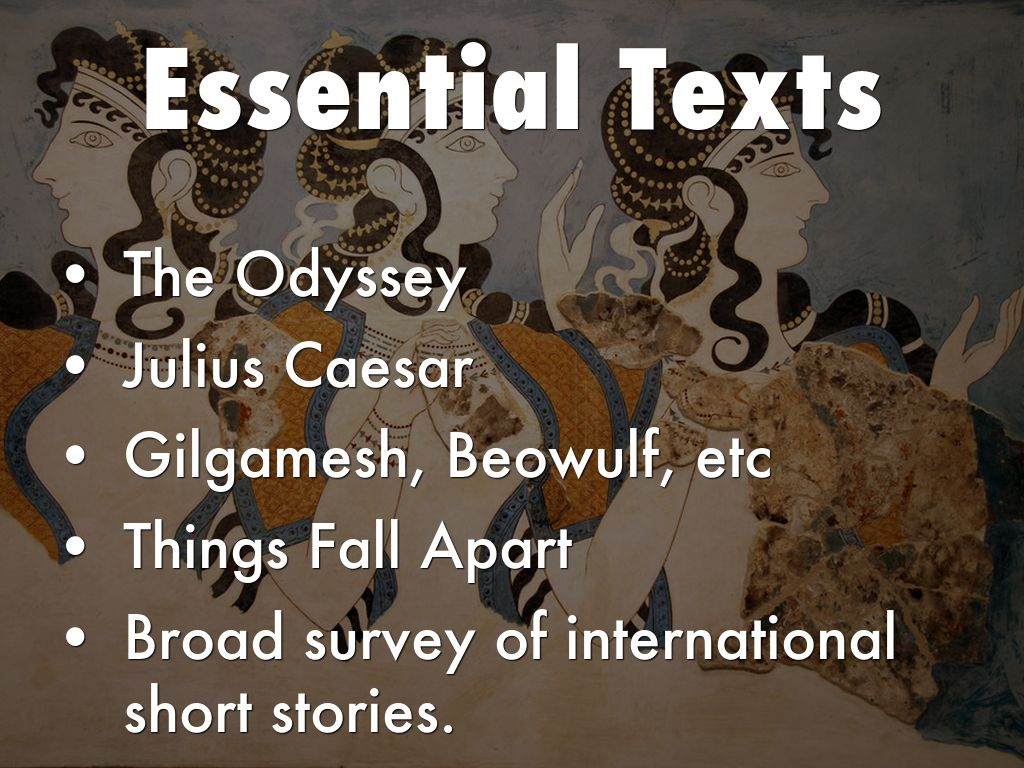 women of gilgamesh and the odyssey
