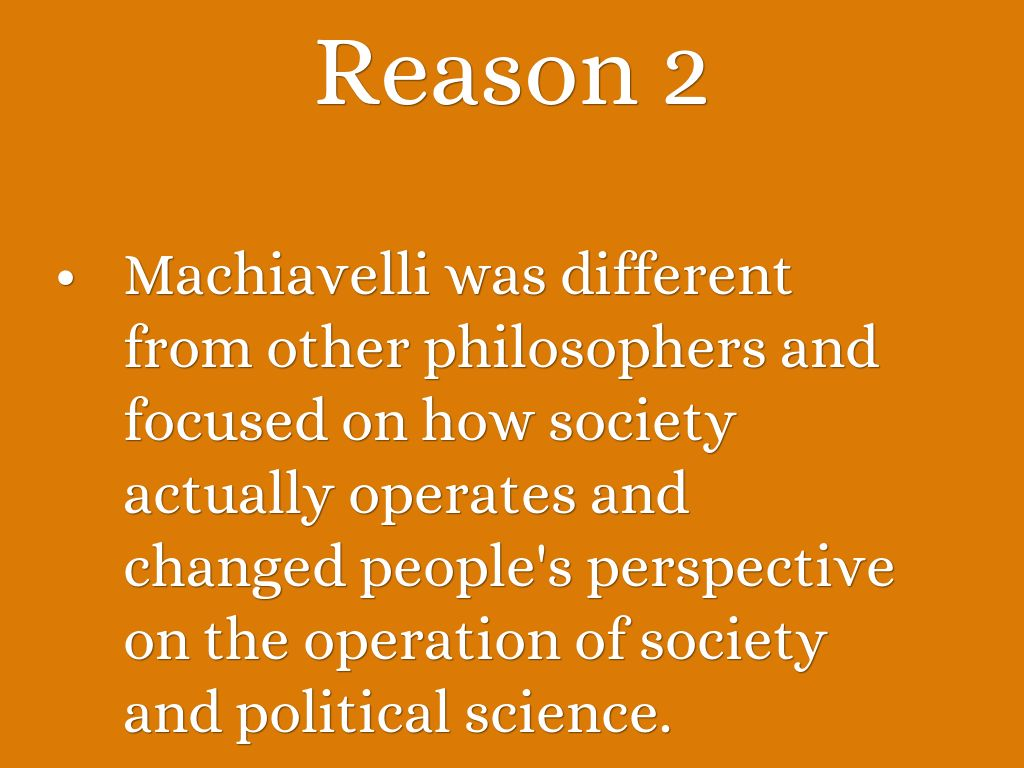 napoleon machiavelli s perfect prince Niccolo machiavelli and the prince  napoleon bonaparte: seized power at the end of french revolution people's blood and cries for liberty , equality and .