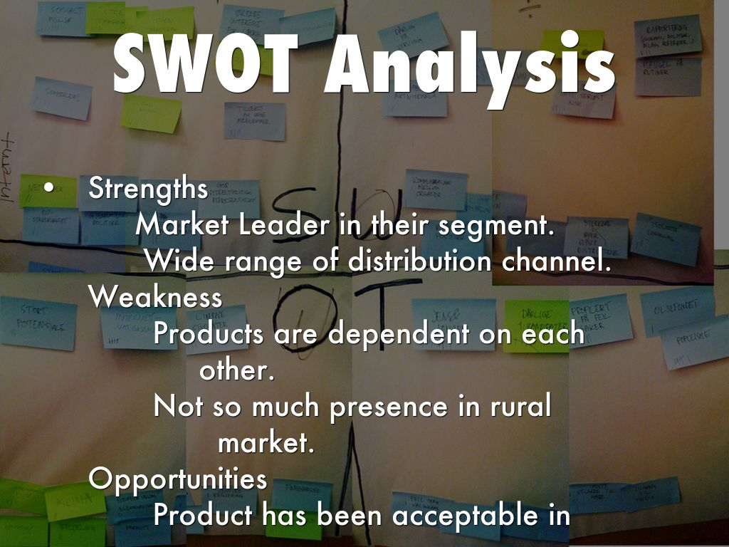 historical research methods strengths and weaknesses Since oral history lacks a clear and well-developed analysis method, the authors decided to develop a method based on the experiences they have d during their research, and also considering the strengths and weaknesses of the methods that have been used in the other oral history project the aim of this study is.