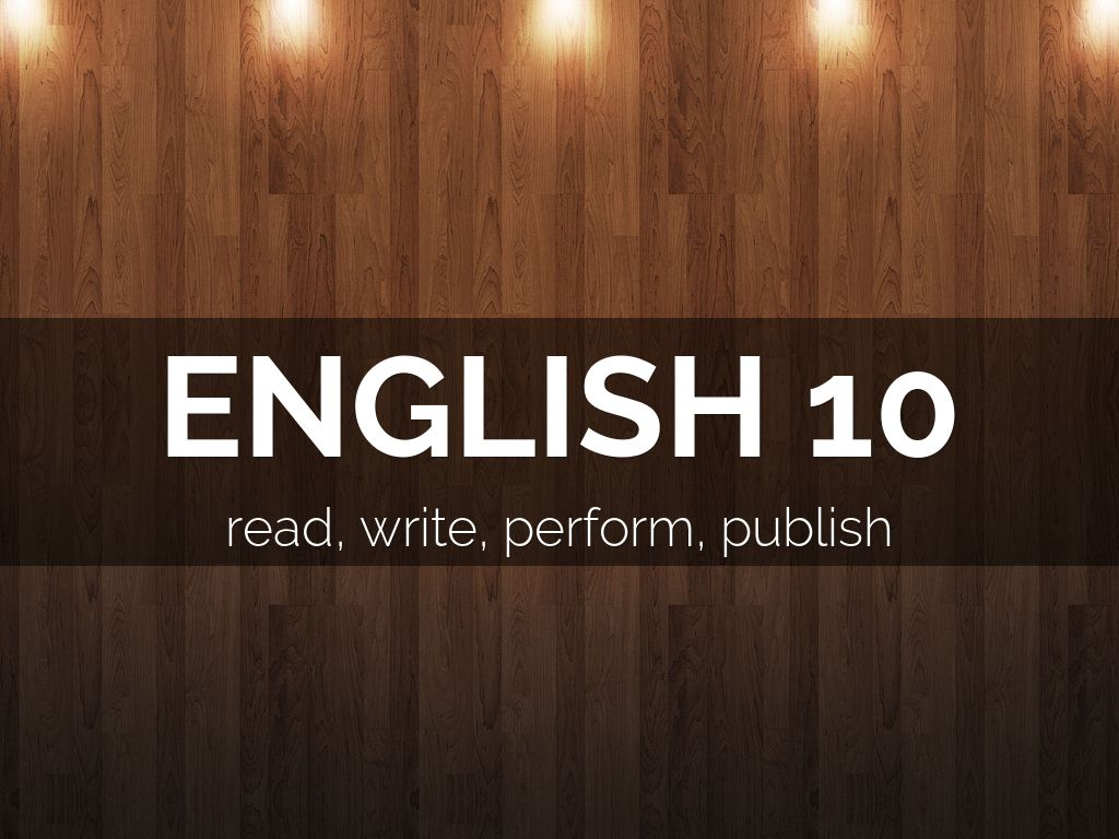 english 10 10 is a 1979 american romantic comedy film written, produced, and directed by blake edwards, and starring dudley moore, julie andrews, robert webber, and bo derek in her first major film appearance considered a trend-setting film at the time, and one of the year's biggest box office hits , the film made superstars of moore and derek.