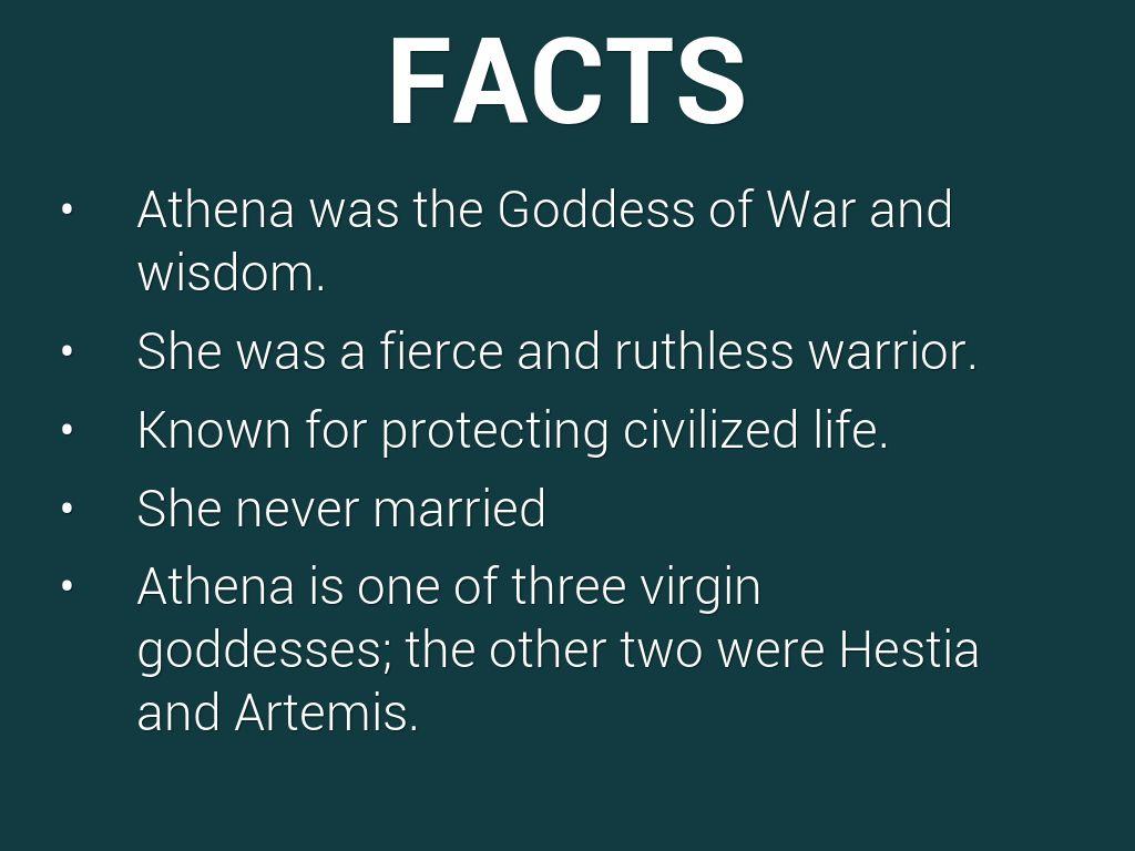 Athena by fgodinez20