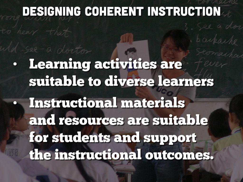 Teaching As Organization By Tdigmann