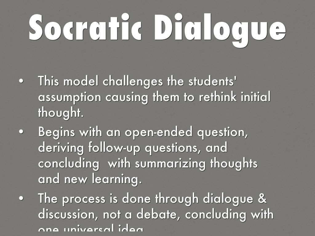 "review of dialogic discussion and the Toward a dialogic theory of public relations communication equal with the organization""23 what has been missing from the discussion literature review of."