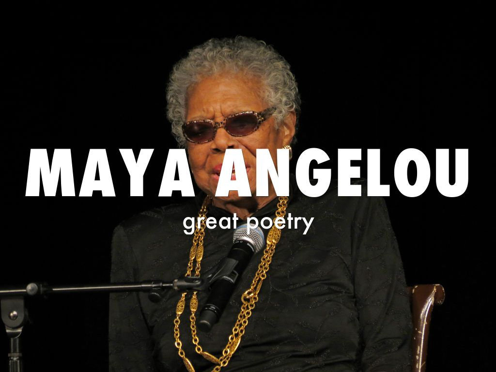 maya angelou gather together in my name free pdf