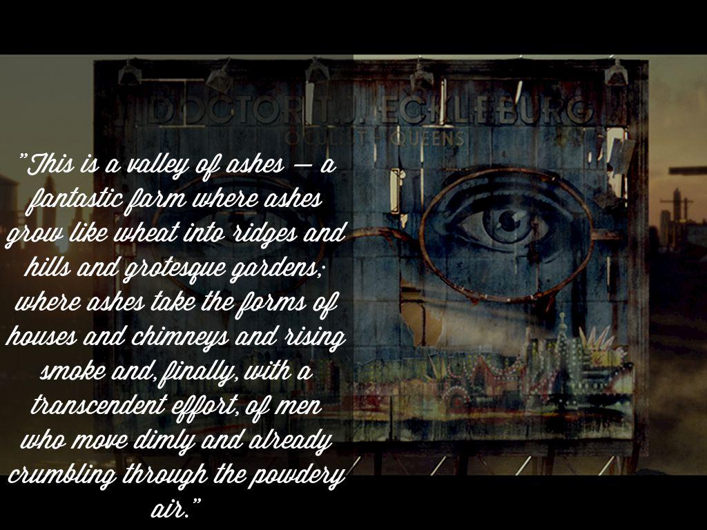 Great Gatsby Shifs By Josen2359