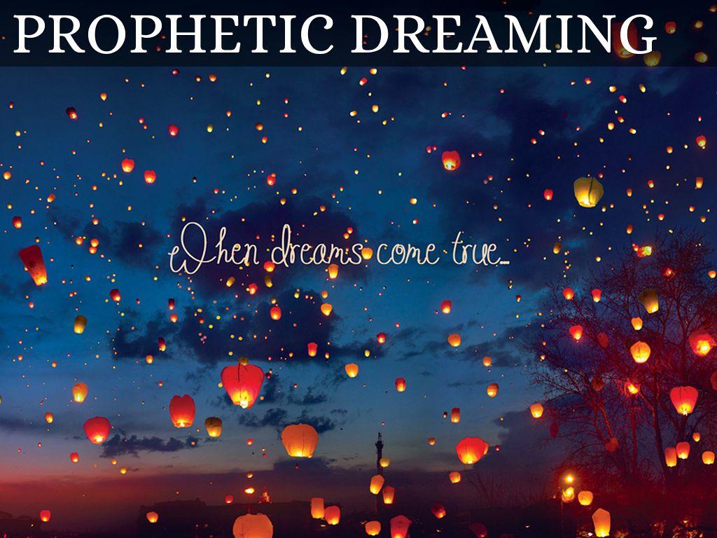 a dream ✔ i dreamed a dream слушать скачать agnikana s group - dream, always dream ( музыка - 01 dream, always dream 03:19.