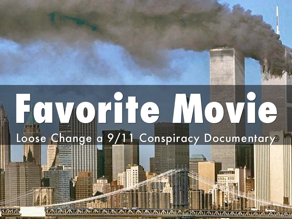 persuasive 911 conspiracy Documentary list a list of recently posted documentaries in each category click on the category titles to browse for more docs.