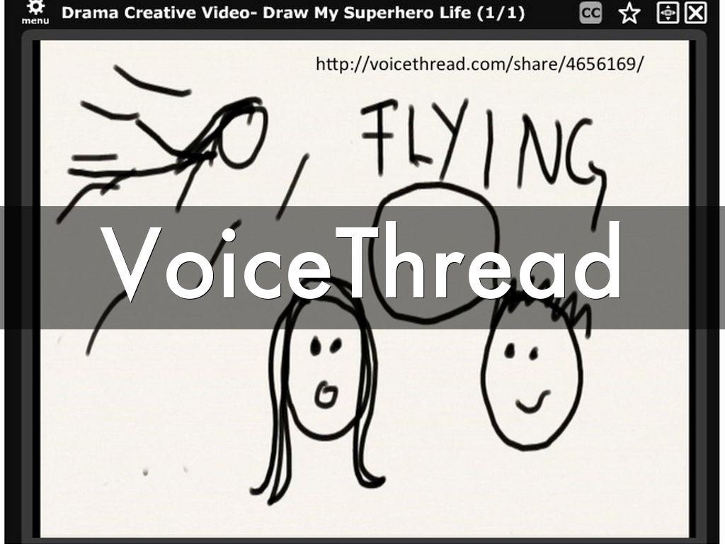 Draw My Life Creative Reflection Through Stick