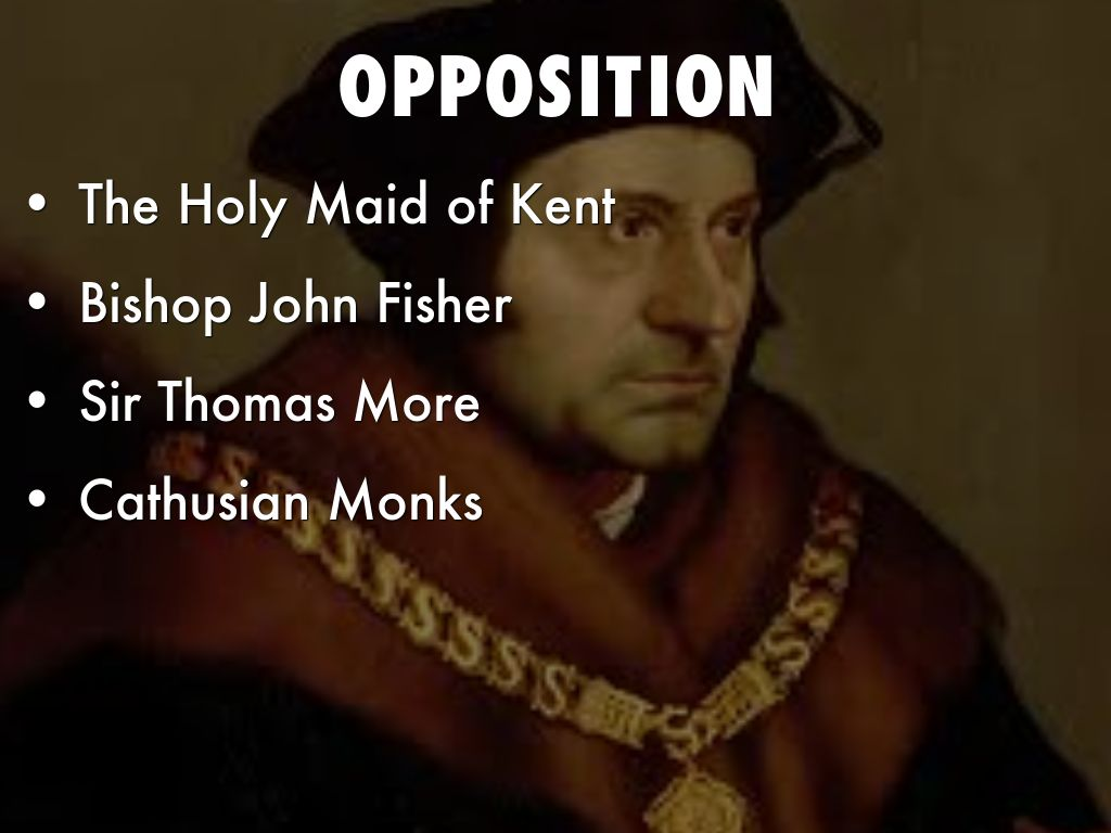 humanists lollards lutherans etc Ap euro - key terms -  lollards- believed in wycliffe's writings to justify idea that church should be happy with just  allowed lutherans to keep church.