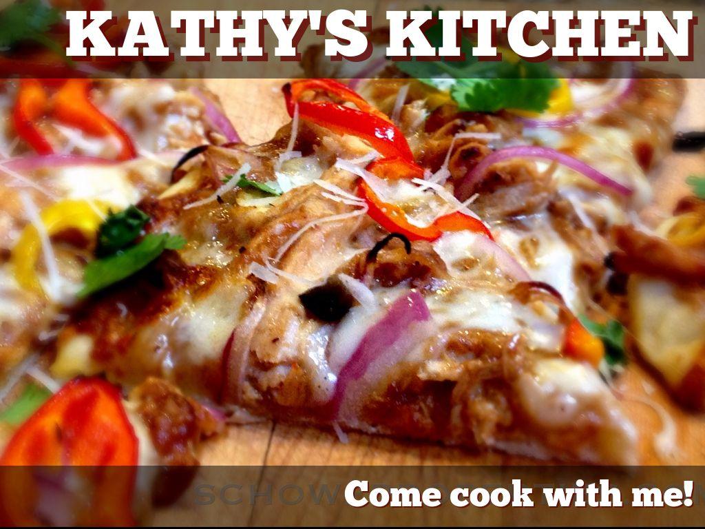 Kathy's Kitchen 的副本