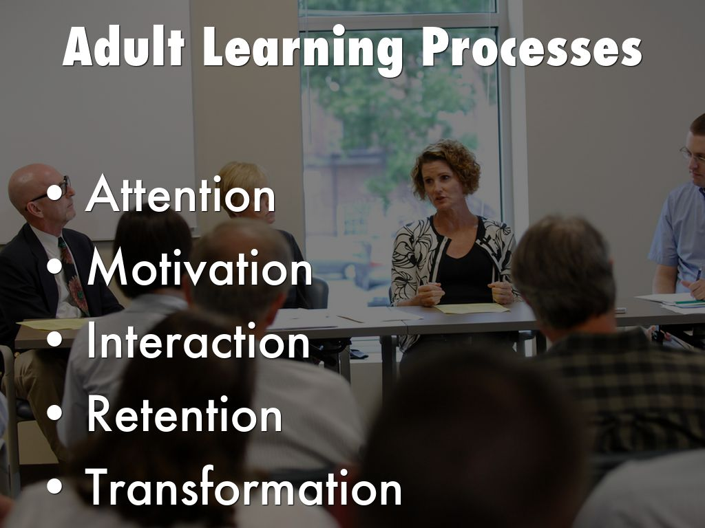 adult-learning-retention