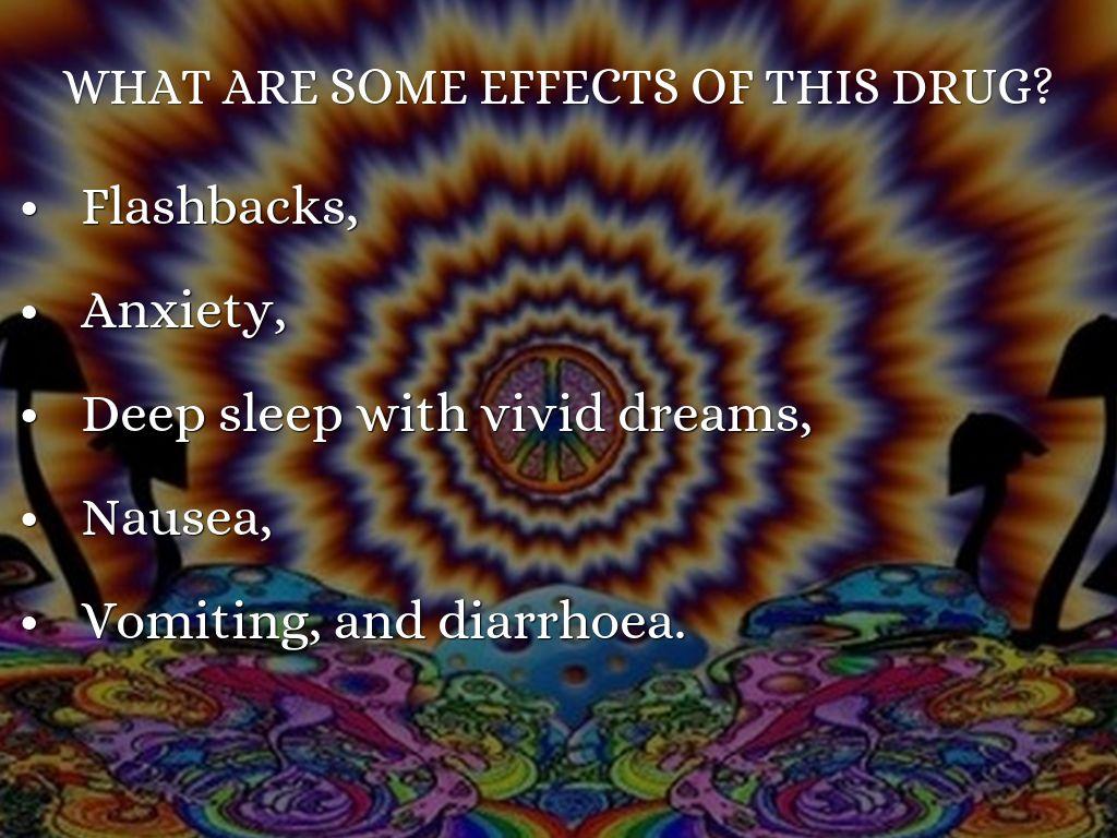 how to grow shroom drug