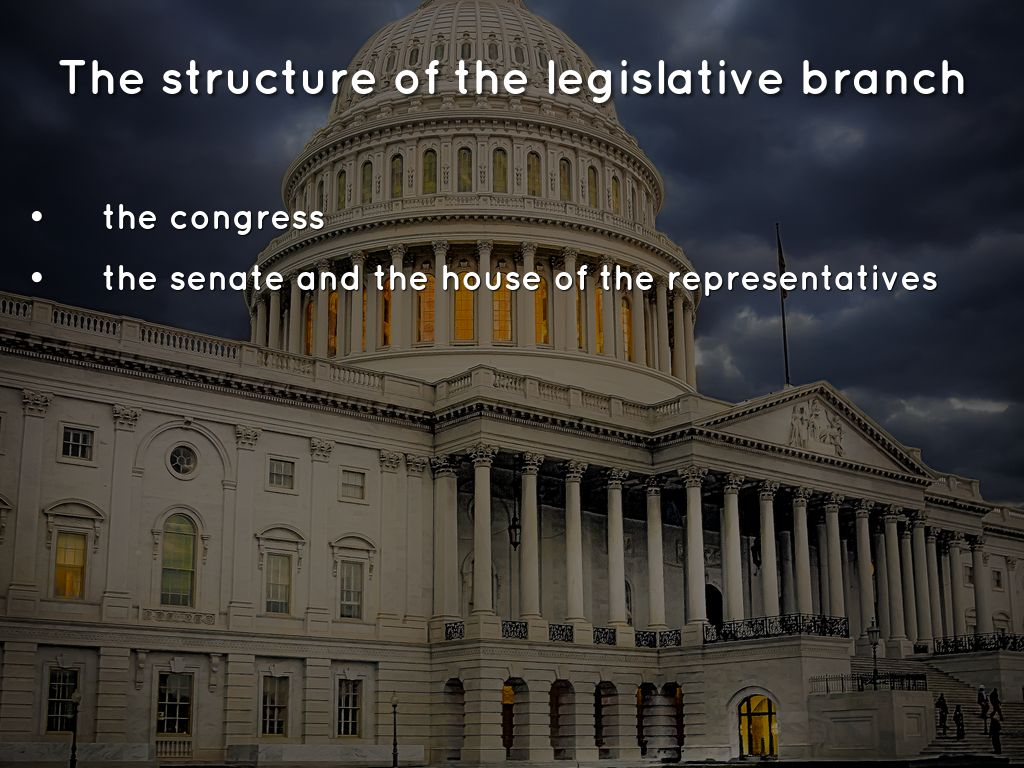 the outline of legislative branch 2 天前  explanation of the three branches of government, the roles of the legislative, executive, and judicial branches, and how they function as checks on each other.