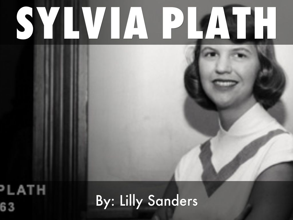 the theme of depression in sylvia plaths story the bell jar Sylvia plath (1932-1963) is a poet whose troubled life and powerful work remains a source of controversy born in boston in the usa she was precociously intelligent.