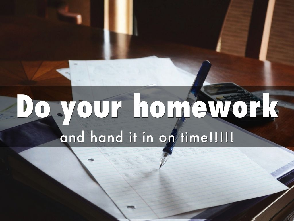 do your homework online Do you know you have cancer cells in your body do not freak we all have them they are actually produced on a regular basis, but we never know becausethe if you are a regular of do your hw, then you will certainly have noticed my lack of posts in recent months that is because i have.