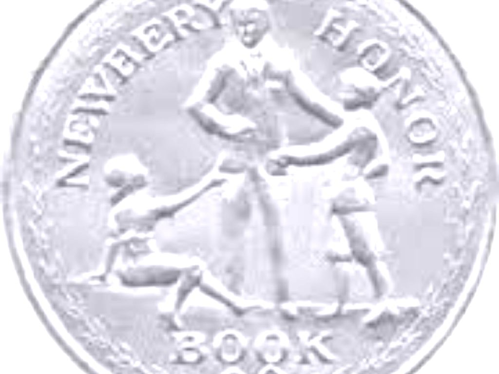 newbery award The american library association announced this morning the winners of their 2017 youth media awards, including the prestigious caldecott medal and newbery medal awards.