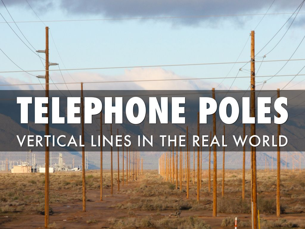 Perpendicular Lines In The Real World | www.imgkid.com ...