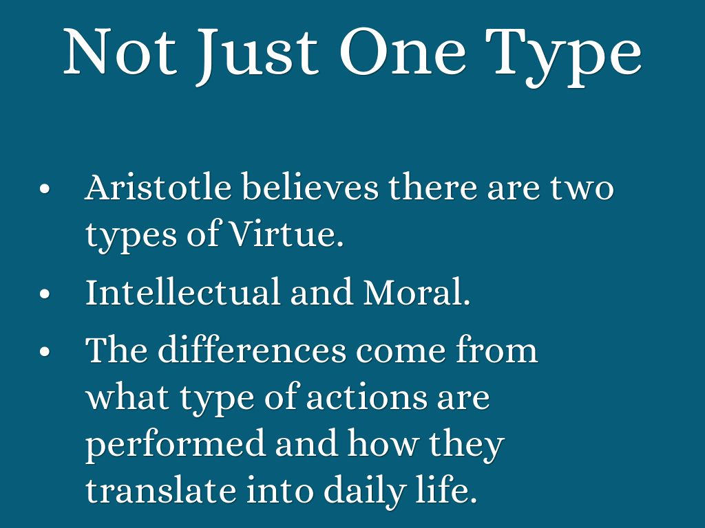 aristotle and his ethical beliefs In aristotle's terminology, natural philosophy is a branch of philosophy examining the phenomena of the natural world, and includes fields that would be regarded today as physics, biology and other natural sciences.