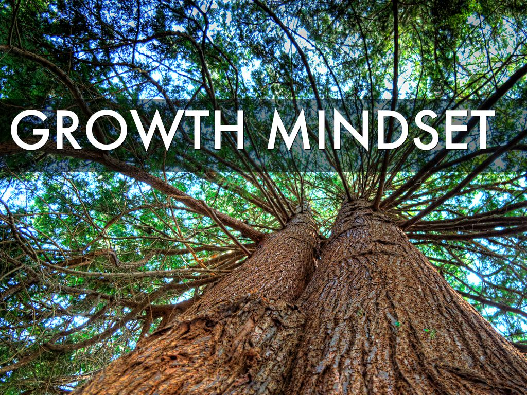 growth mindset and teaching by jen vincent