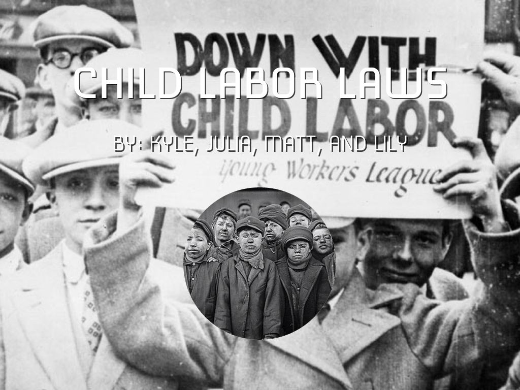 child labor laws Child labor laws definition at dictionarycom, a free online dictionary with pronunciation, synonyms and translation look it up now.