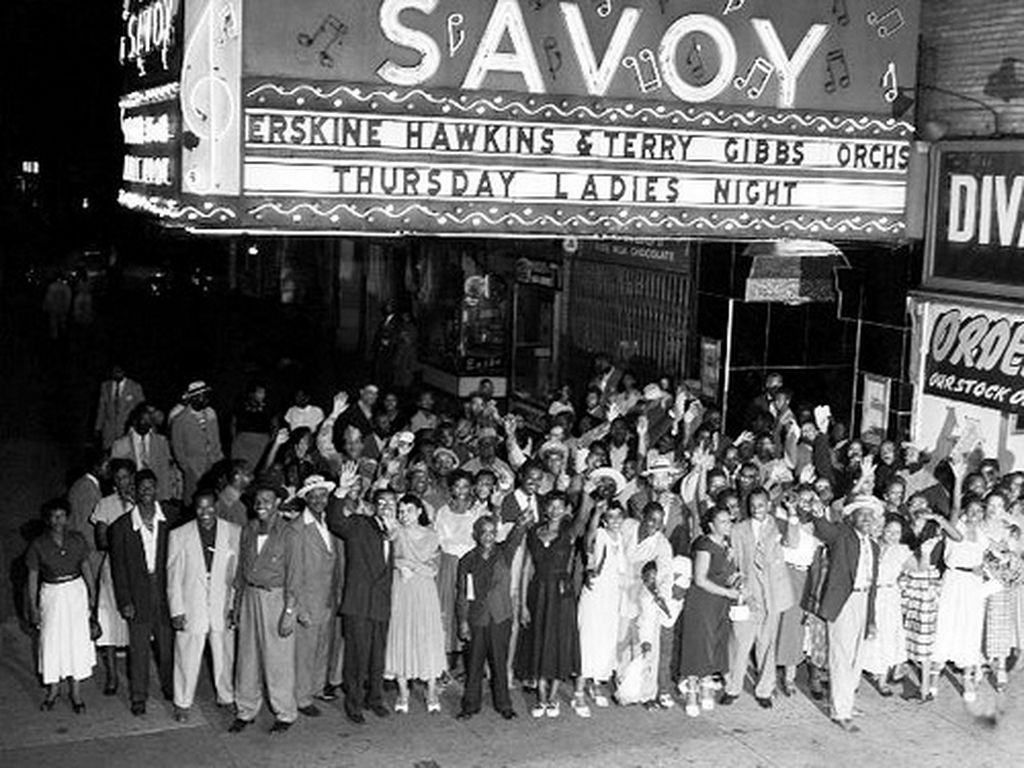 harlem hollywood and popular culture in the 20 s So a popular culture then is the consumption patterns, mannerisms, beliefs, amusements, leisure activities, and tastes and preferences of the mass of have you been to any of those in the last year or do you prefer small chef owned restaurant serving things foie gras, escargot, oysters, bone marrow.