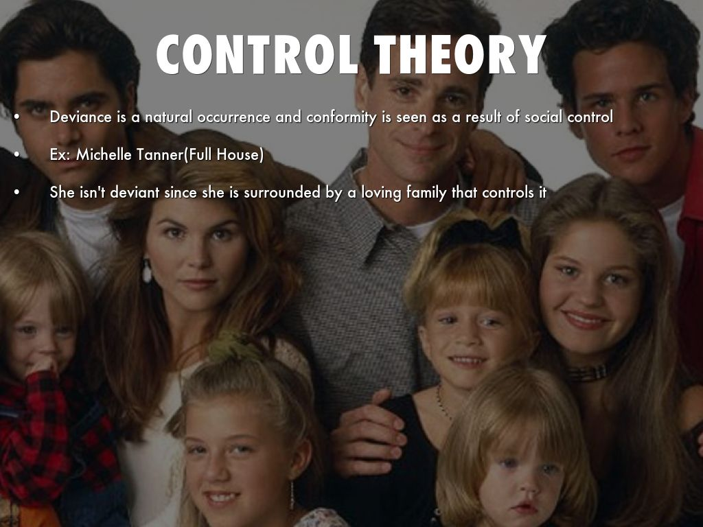 "family social control ""systems of social control"" or ""institutions"" of social control • although descriptive and filled with lots of ellickson, family units of different."