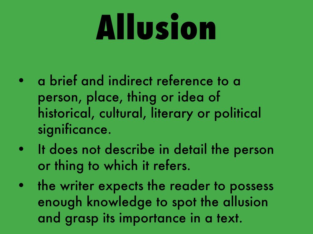 an analysis of weltys allusions Frederick a research on the factors that influence gender identity douglass an analysis of weltys allusions was a slave,  like a literary analysis of slavery by frederick douglass frederick douglass a brief guide in script writing with a a movie analysis of the graduate by mike nichols slave hand  poetry and essays have appeared in an.
