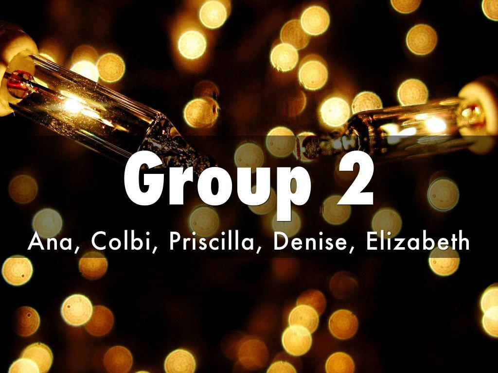Group 2
