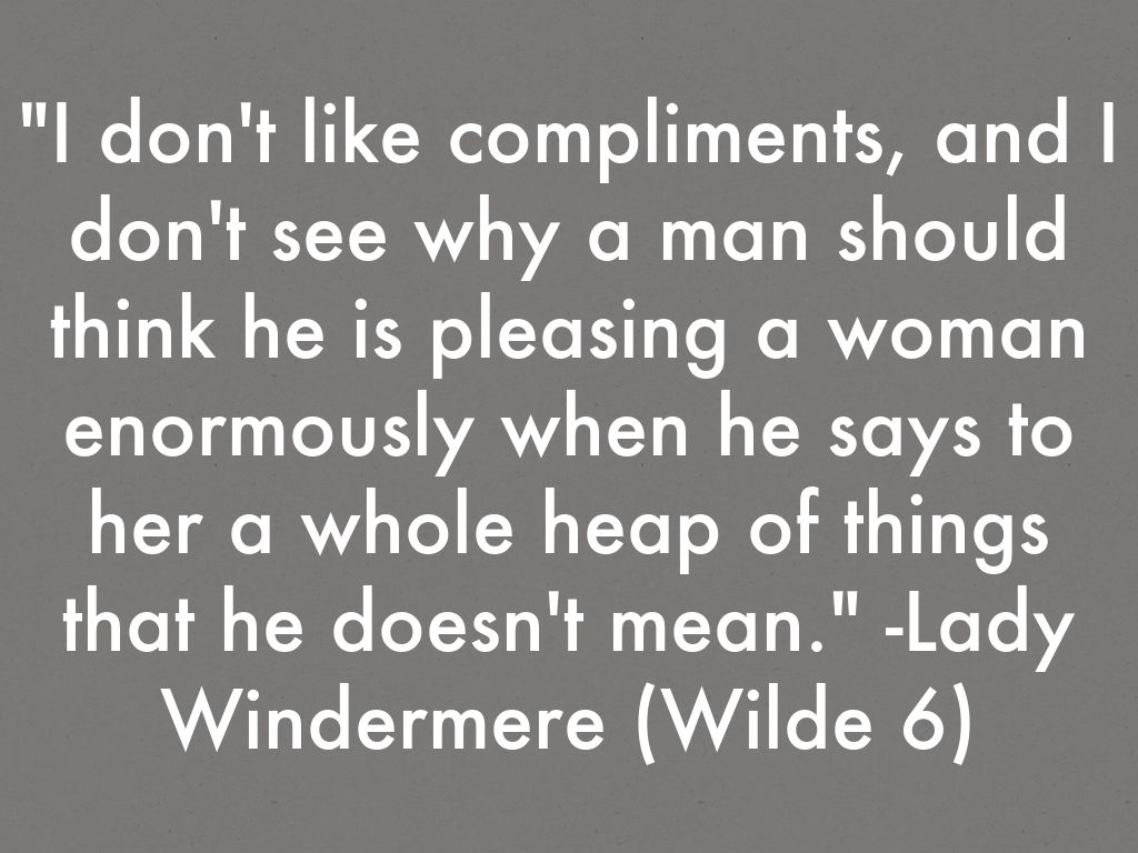 lady windermeres fan quotes essay
