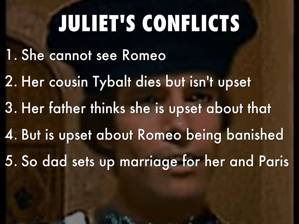dramatic irony in romeo and juliet essays Irony and juliet essay dramatic romeo great expectations endings essay about james: december 10, 2017 i'll just do it tomorrow so i can look over my college essay.
