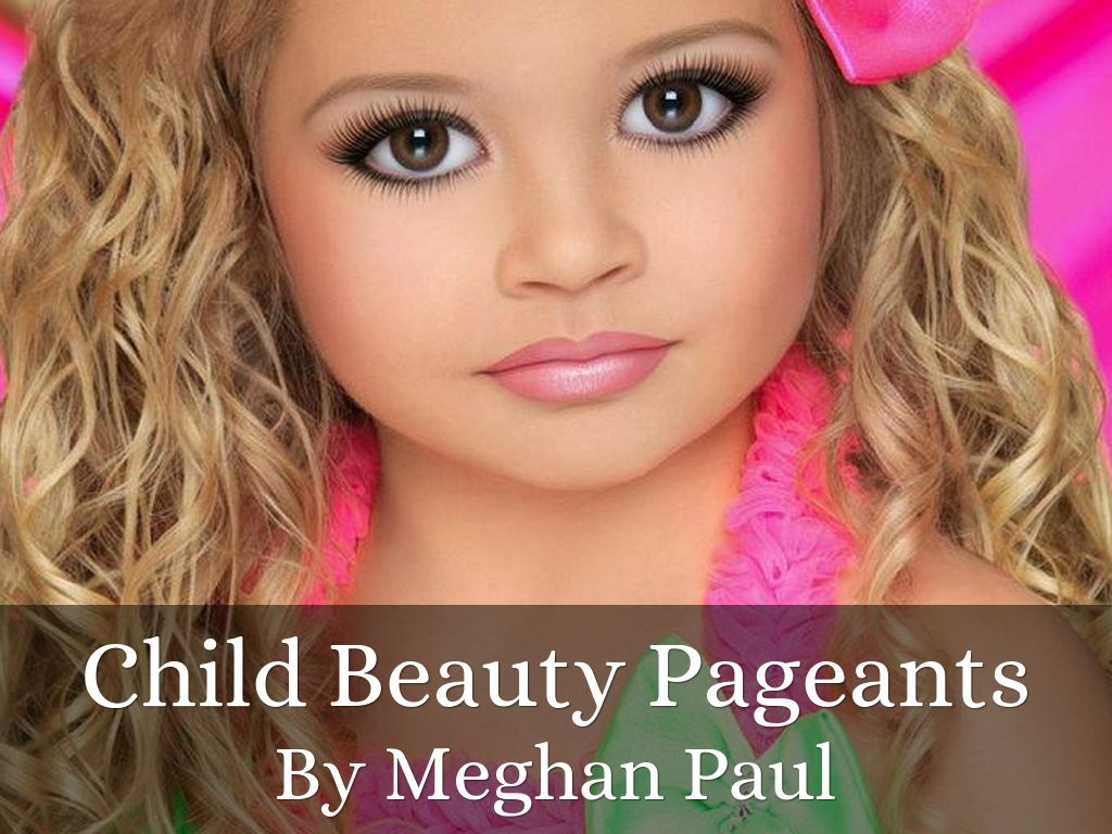 essay on beauty pageants Essay on the ugly face of child beauty pageants the ugly face of child beauty pageants leslie cannold may 21, 2011 opinion  a child beauty pageant participant.